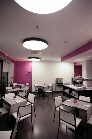 Arredamento per alberghi arredare hotel for Arredamento hotel lusso