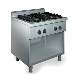 Attrezzature ristorazione : tutto per cucine professionali