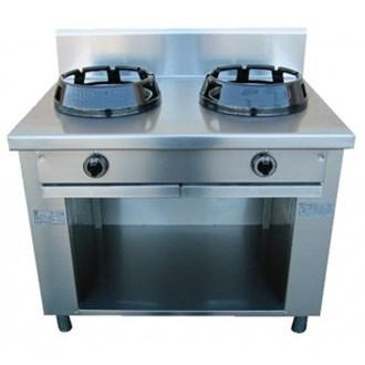 Cucine etniche - Cucine etniche arredamento ...