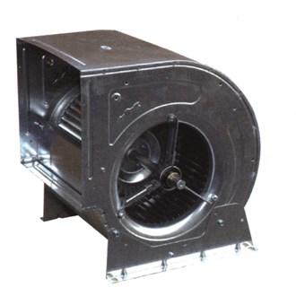 Motori per cappe professionali impianto carboni attivi - Motore aspirante per cappa cucina ...