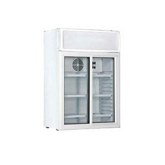 Vetrine frigo bibite,salumi, latticini,preconfezionati