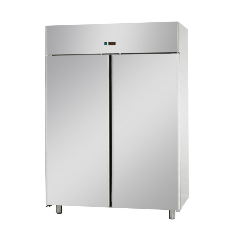 armadio frigo bt 1400 lt 2 porte. Black Bedroom Furniture Sets. Home Design Ideas