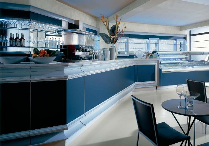 Arredamento Ikea Per Bar : Arredamento per bar roma state cercando la ...