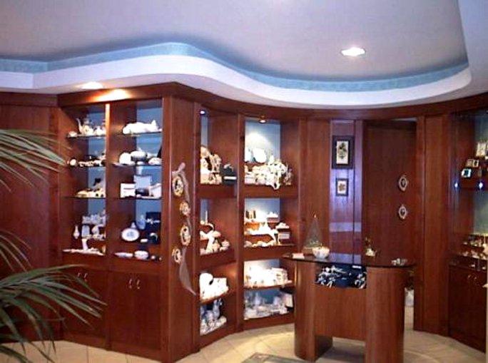 negozi di mobili a milano about with negozi di mobili a