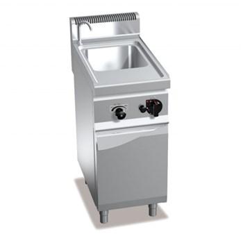 Cucine industriali - Cucine professionali - miglior prezzo