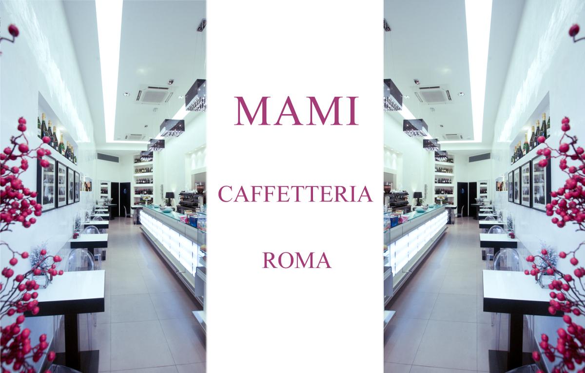 Arredamento bar moderno roma for Arredamenti per bar moderni