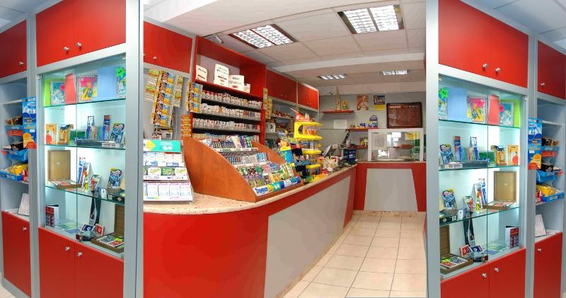 Arredo negozi dwg for Arredo giardino dwg